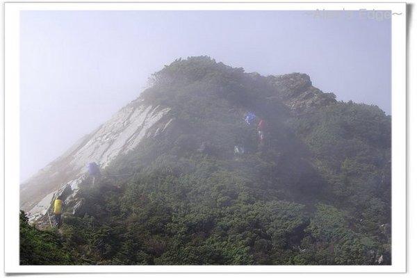 20061028~30奇萊連峰行 219.jpg