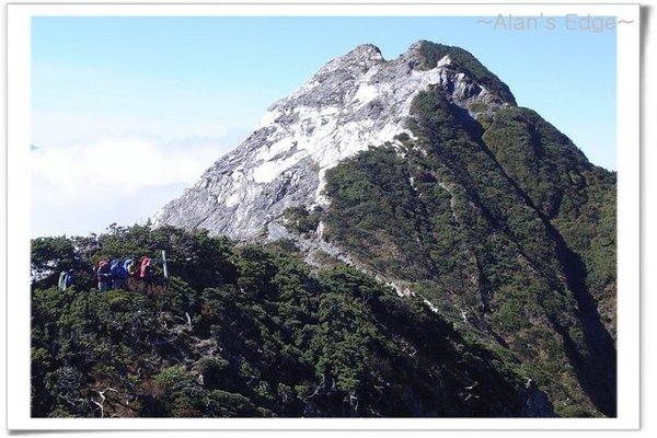 20061028~30奇萊連峰行 221.jpg