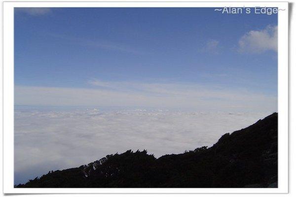 20061028~30奇萊連峰行 281.jpg