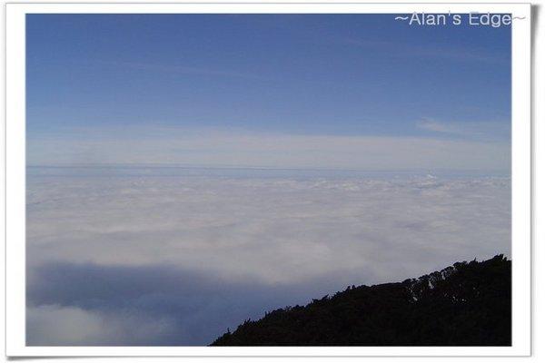 20061028~30奇萊連峰行 282.jpg