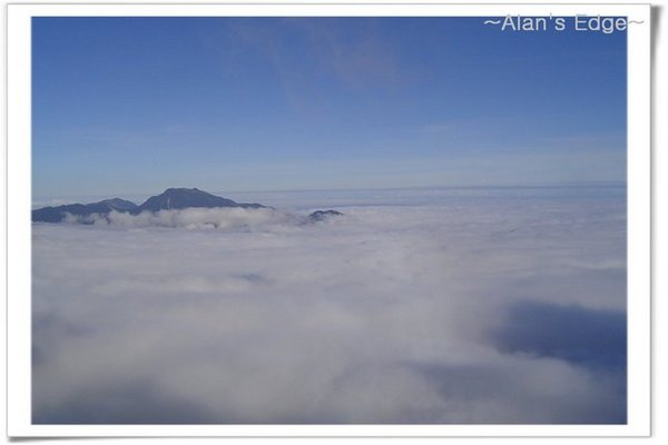 20061028~30奇萊連峰行 284.jpg
