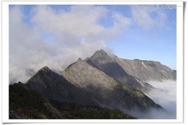20061028~30奇萊連峰行 285.jpg