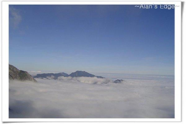 20061028~30奇萊連峰行 287.jpg