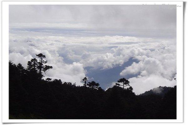 20061028~30奇萊連峰行 315.jpg