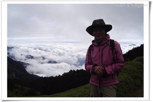 20061028~30奇萊連峰行 354.jpg