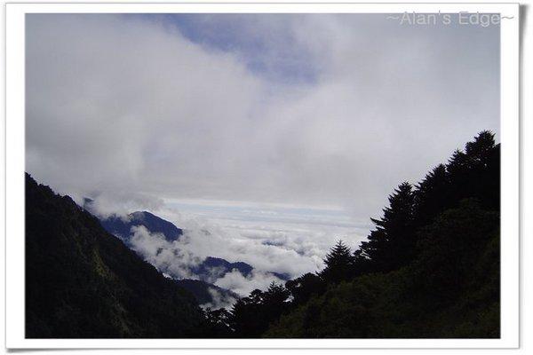 20061028~30奇萊連峰行 360.jpg