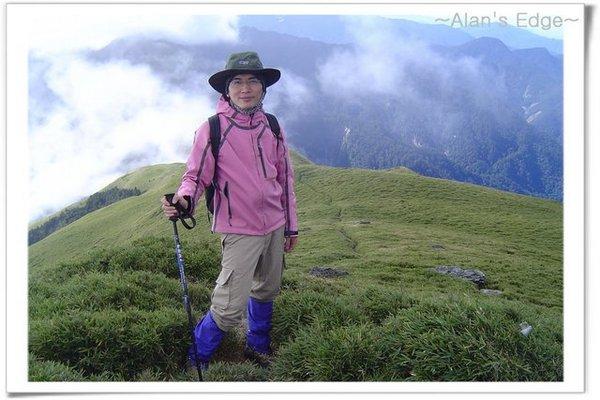 20061028~30奇萊連峰行 454.jpg