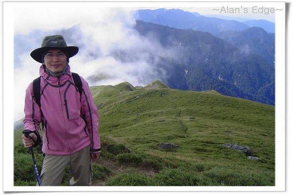 20061028~30奇萊連峰行 455.jpg