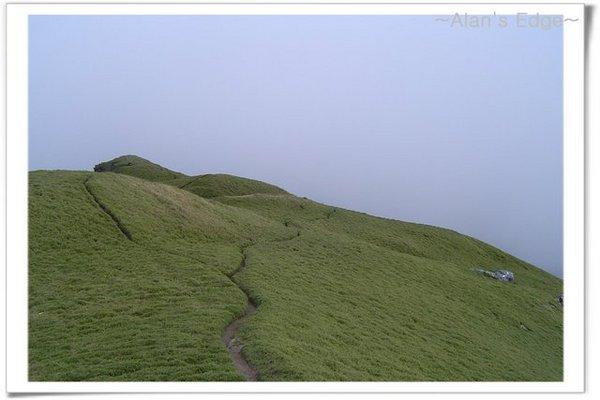 20061028~30奇萊連峰行 482.jpg
