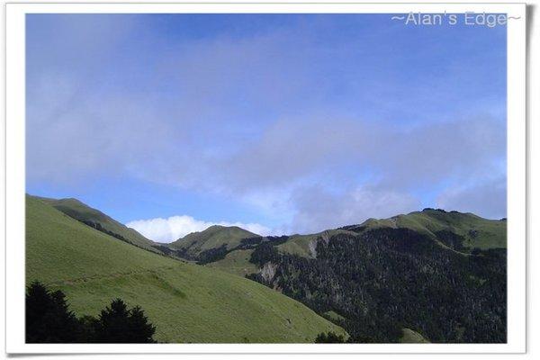 20061028~30奇萊連峰行 510.jpg