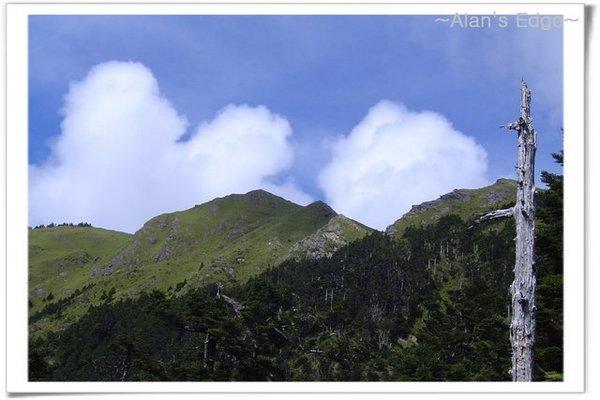 20061028~30奇萊連峰行 549.jpg