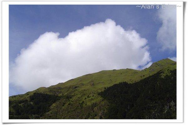 20061028~30奇萊連峰行 563.jpg