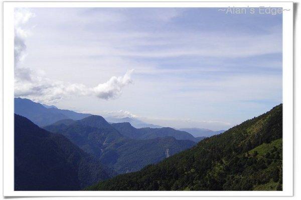 20061028~30奇萊連峰行 567.jpg