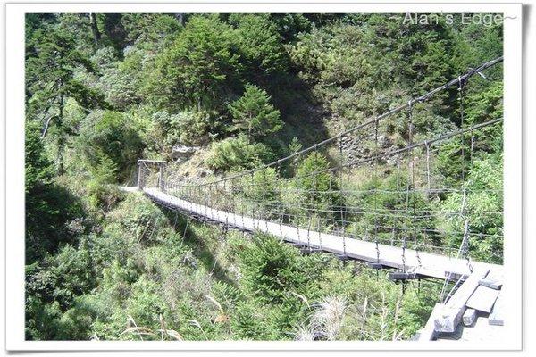 20061028~30奇萊連峰行 579.jpg
