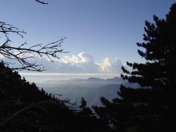 20051028~30嘉明湖 021.jp