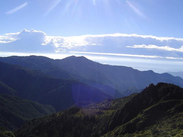 20051028~30嘉明湖 100.jp