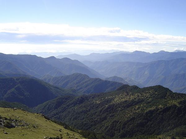 20051028~30嘉明湖 159.jp