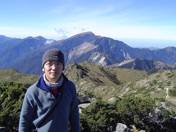 20051028~30嘉明湖 177.jp