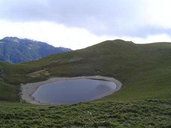 20051028~30嘉明湖 195.jp