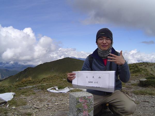 20051028~30嘉明湖 202.jp