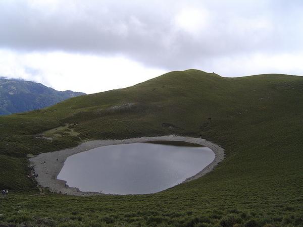 20051028~30嘉明湖 216.jp