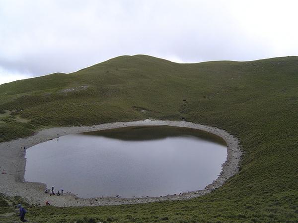 20051028~30嘉明湖 224.jp