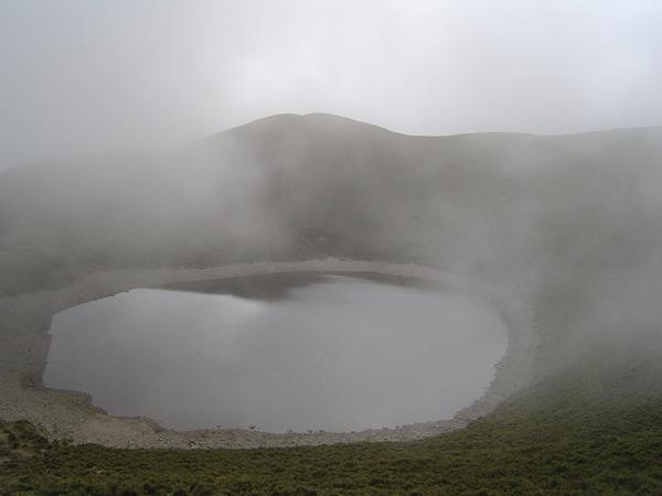 20051028~30嘉明湖 242.jp