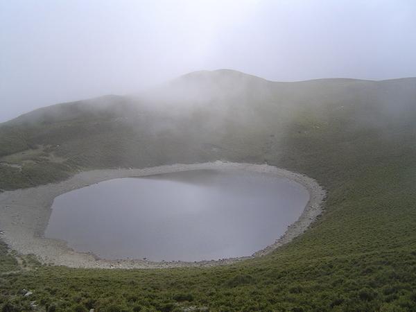 20051028~30嘉明湖 243.jp