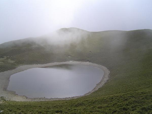 20051028~30嘉明湖 244.jp