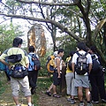 20061015爬爬團大屯山連峰行 006.jpg