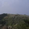 20061015爬爬團大屯山連峰行 052.jpg