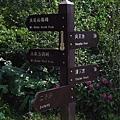 20061015爬爬團大屯山連峰行 055.jpg
