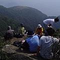 20061015爬爬團大屯山連峰行 056.jpg