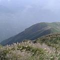 20061015爬爬團大屯山連峰行 074.jpg