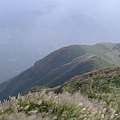 20061015爬爬團大屯山連峰行 075.jpg