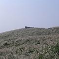20061015爬爬團大屯山連峰行 084.jpg