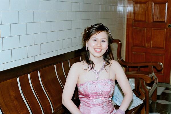 20070106訂婚儀式01.jpg