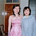 20070106訂婚儀式02.jpg