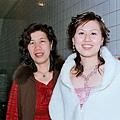 20070106訂婚儀式03.jpg