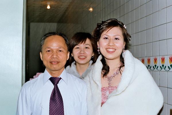 20070106訂婚儀式06.jpg