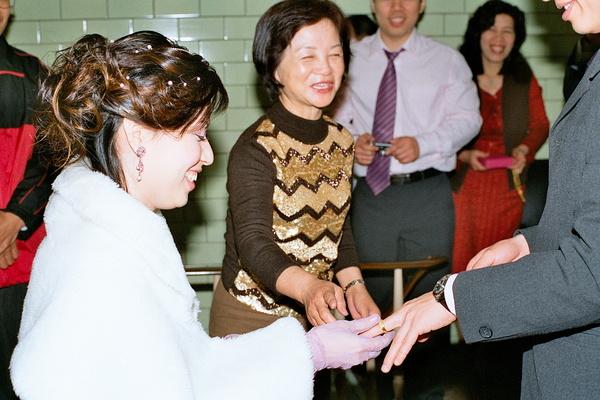 20070106訂婚儀式08.jpg
