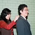 20070106訂婚儀式10.jpg