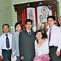 20070106訂婚儀式11.jpg