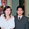 20070106訂婚儀式12.jpg