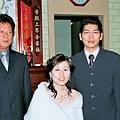 20070106訂婚儀式13.jpg