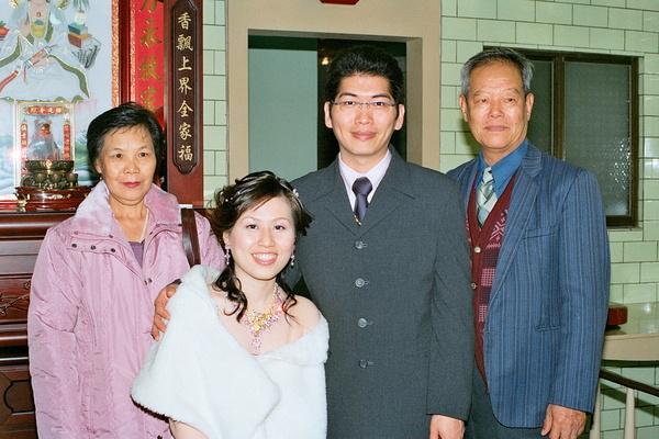 20070106訂婚儀式14.jpg