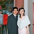20070106訂婚儀式17.jpg