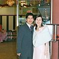 20070106訂婚儀式18.jpg