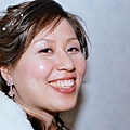 20070106訂婚儀式21.jpg
