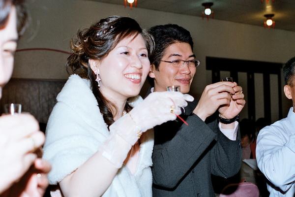 20070106訂婚儀式23.jpg